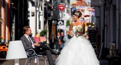 bruidsreportage_deventer