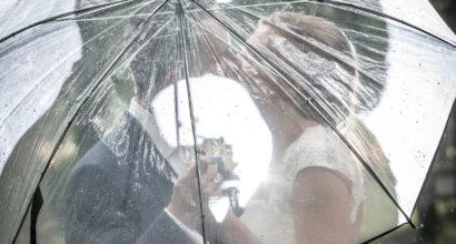 Bruidsfotografie Hoog Holten Jordy en Bianca